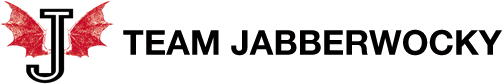 Team Jabberwocky