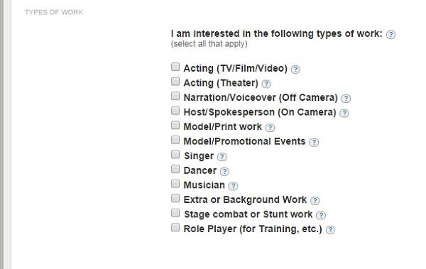 sc_v0.3_actor_p2_typesofwork